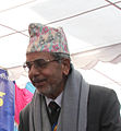 Chet Prasad Bhattarai.JPG