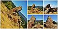 Chetiniova Mogila megalithic altair Starosel BG.jpg