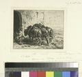 Chevaux de halage (NYPL b14923834-1226123).tiff