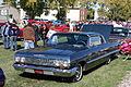 Chevrolet (2900330129).jpg