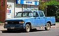 Chevrolet C-20 4.1 1990 (42063360310).jpg