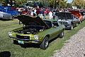 Chevrolet Camaro Z28 (2900244669).jpg