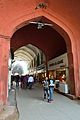 Chhatta Chowk - Red Fort - Delhi 2014-05-13 3469.JPG
