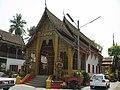 Chiang Mai (79) (28256142772).jpg