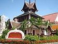 Chiang Mai Temple - panoramio.jpg