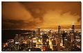 Chicago Nightscape (from John Hancock Center) (4122660816).jpg