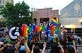 Chicago Pride, June 2019.jpg