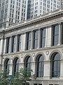 Chicago Public Library - 212789812.jpg