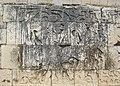 Chichen Itza-Yucatan-Mexico0181.JPG