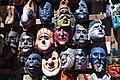 Chichicastenango market scenes (6996025125).jpg