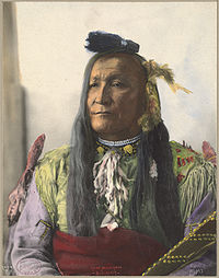Chief Mountain, Blackfeet.jpg