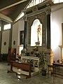 Chiesa dei Servi di Genova 2.jpg