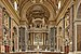Chiesa di Gesù e Maria interno Roma.jpg