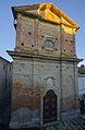 Chiesa di San Sebastiano - panoramio (1).jpg