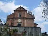 Chiesa di San Secondo - Cavagnolo.JPG