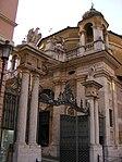 Chiesa di Sant'Anna dei Palafrenieri, Città del Vaticano - exterior.jpg