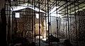Chiesa di Sant'Antonio Abate^4 - Flickr - Rino Porrovecchio.jpg
