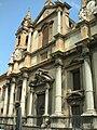 Chiesa di Sant'Ignazio all'Olivella Palermo.JPG