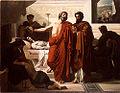 Chifflart Périclès au lit de mort de son fils.JPG