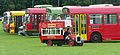 Children's bus at Alton bus rally.JPG