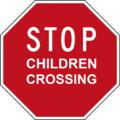 Children Crossing.png
