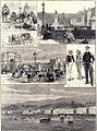 Chile 1891-LIFE.jpg