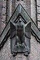 Chilehaus (Hamburg-Altstadt).Bauschmuck.Kuöhl.Detail.29133.ajb.jpg