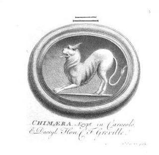 Jonathan Spilsbury British engraver