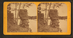 Chimney Rock, by Zimmerman, Charles A., 1844-1909.png
