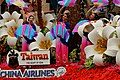 China Airlines - Return to the Beauty of Taiwan (34386408212).jpg