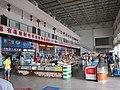 China IMG 3157 (29701030716).jpg