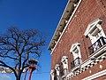 Chinatown Facade - Victoria - BC - Canada - 01 (8563320631).jpg
