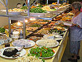 Chinese-buddhist-cuisine-taiwan-1.jpg