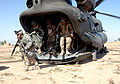 Chinook Iraq Operation Swarmer CH43 060316-N-5438H-011.jpg