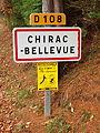 Chirac-Bellevue-FR-19-panneau d'agglomération-1.jpg
