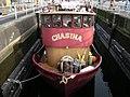 Chittenden Locks - Chasina 03.jpg