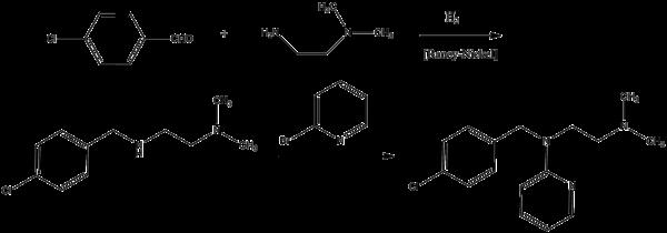 Chloropyramine-sintesis.png
