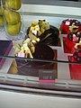 Chocolatcake - panoramio.jpg