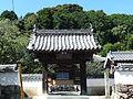 Chofukuji, in Toyokawa (2012.08.13) 1.jpg