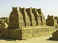 Chowkandi Tombs-5.jpg
