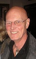 Chris Slade (cropped).JPG
