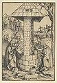 Christ and the Woman of Samaria MET DP841866.jpg