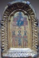 Christ enthroned and the three hierarchs.tif