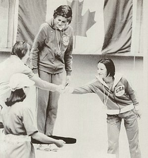 Diving at the 1976 Summer Olympics – Womens 3 metre springboard Diving at the Olympics