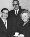Christchurch Labour candidates, 1966.tif