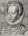 Christine de Lorraine Carracci 1589.jpg