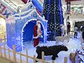 Christmas-decoration-at-skywalk-mall-chennai.jpg