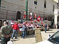 Christmas in Nazareth 37.jpg