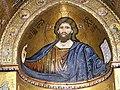Christus Pantokrator (37685046746).jpg