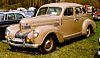 Chrysler Royal C-22 4-Door Sedan 1939.jpg